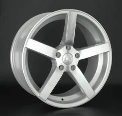 Диск колёсный LS wheels LS 742 8,5 x 19 5*112 40 66.6 SF