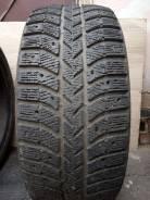 Bridgestone Ice Cruiser 5000, 235/45 R17
