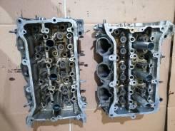 ГБЦ двигателя 2GRFE Toyota