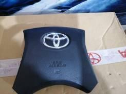 Подушка SRS Toyota Hilux, Fortuner