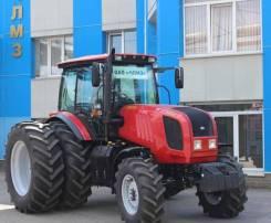 МТЗ 2022.3. Трактор МТЗ Беларус-2022.3, 200 л.с., В рассрочку