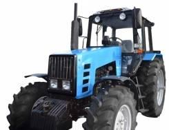 МТЗ 1221.2. Трактор МТЗ Беларус-1221.2 (Тропик), В рассрочку