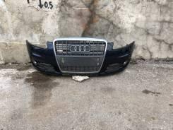Бампер. Audi S6 Audi A6, 4F2/C6, 4F5/C6