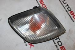 Габарит правый Toyota Ipsum SXM10
