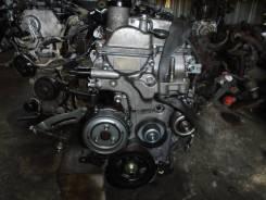 Двигатель TOYOTA,DAIHATSU Bb,coo