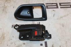 Ручка двери внутренняя Celica/Curren ST20# [перед, левая]
