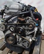 Двигатель 1ZZ 1,8 Toyota в Красноярске в наличии!