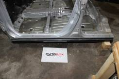Порог кузова левый Toyota Ipsum SXM10