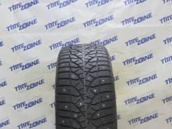 Bridgestone Blizzak Spike-02. зимние, шипованные, 2017 год, новый