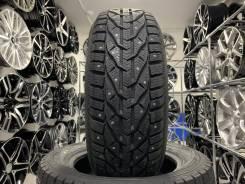 Michelin (Kormoran) Stud 2 Made in Serbia!, 215/65 R17