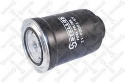 """Фильтр топливный 3/4""""-16UNF-2B/ Toyota Land Cruiser 2.4D/TD-4.2D/TD 80> [21-00001-SX]"""