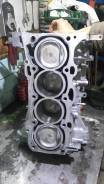 Ремонт и замена двигателей.