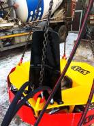 Оборудование для срубки свай (сваескусыватели) для Shantui