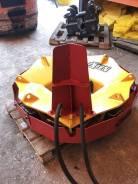 Оборудование для срубки свай (сваескусыватели) для John Deere