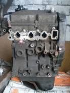 Двигатель Daewoo Matiz 0.8 F8CV