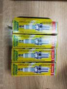 Свечи зажигания IK16 Iridium Power Denso комплект