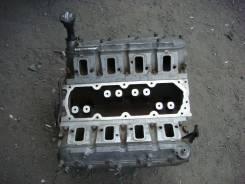 Двигатель в сборе. Cadillac Escalade, GMT900, GMT926, GMT936, GMT946 L92, L94, L9H