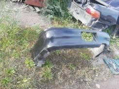 Бампер задний Toyota camry cv30 2ct в Хабаровске