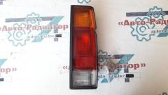 Фонарь задний Nissan Datsun 88-92 RH