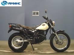 Мотоцикл Yamaha TW225 на заказ из Японии без пробега по РФ, 2003