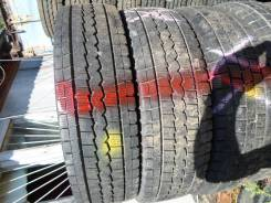 Dunlop Winter Maxx. Зимние, без шипов, 2014 год, 20%