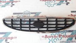 Решетка радиатора Hyundai Accent(Тагаз) 03-