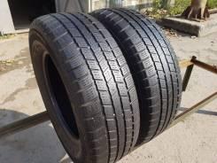 General Tire XP 2000 Winter. Зимние, без шипов, 40%
