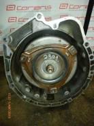 АКПП BMW, N45B16A, 6HP19 | Установка | Гарантия до 30 дней