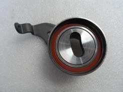Ролик натяжителя ремня ГРМ Gates T41067