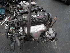 Двигатель в сборе. Honda: Accord, Avancier, CR-V, Torneo, Odyssey F18B, F23A, J30A, K20A, K24A, K24W, 20T2N, C27A4, D16B6, F18A3, F18B2, F20B, F20B6...
