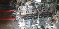Двигатель Scania (Скания) на запчасти DC12 hpi