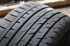 Continental ContiSportContact 3, 265/30 R20