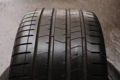 Pirelli P Zero, 285/40 R20