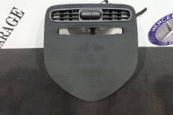 Накладка торпедо Mercedes-Benz ML W164 (MB Garage)