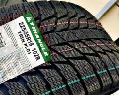 Triangle Group Snow PL01, 225/55 R18