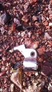 Кронштейн рычага переднего тормоза Восход 2М
