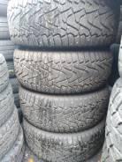 Pirelli Ice Zero, 275/65R17