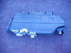 Защита топливного бака. BMW X5, E53 M54B30, M57D30, M57D30TU, M62B44TU, M62B46, N62B44, N62B48, M57D30T, M57D30TU2