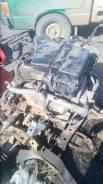 Двигатель в сборе. Toyota Cami, J100E Daihatsu Terios, J100G HCEJ