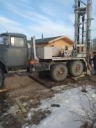 Ивэнергомаш МРК-750, 1993
