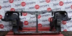 Рамка радиатора. Lexus GS300, JZS160 2JZGE