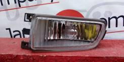 Фара противотуманная. Lexus GS300, JZS160 2JZGE