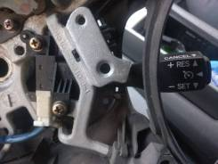 Рычажок Круиз-контроля тойота хайлендер Toyota highlander