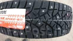 Bridgestone Blizzak Spike-02, 185/65 R14 japan