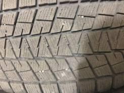 Bridgestone Blizzak DM-V1. Зимние, 2015 год, 30%