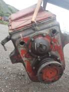 Редуктор реверсивный 3д12 механический