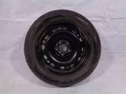 Шина Pirelli Cinturato P1