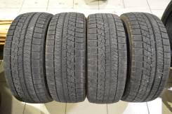 Bridgestone Blizzak VRX. Зимние, 2014 год, 5%