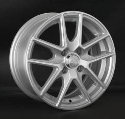 Диск колёсный LS wheels LS 771 7 x 16 4*100 40 60.1 SF
