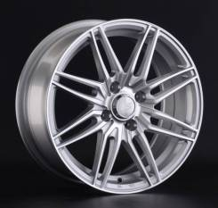 Диск колёсный LS wheels LS 832 7 x 16 4*100 45 60.1 SF
